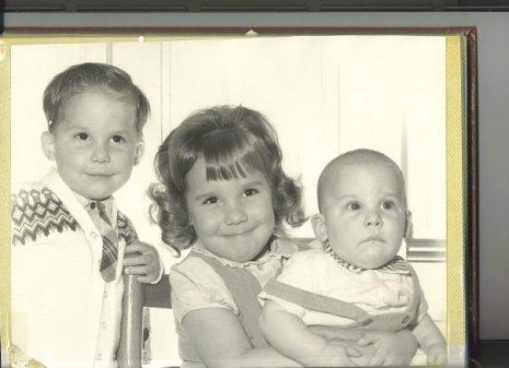 kids 1965 copy