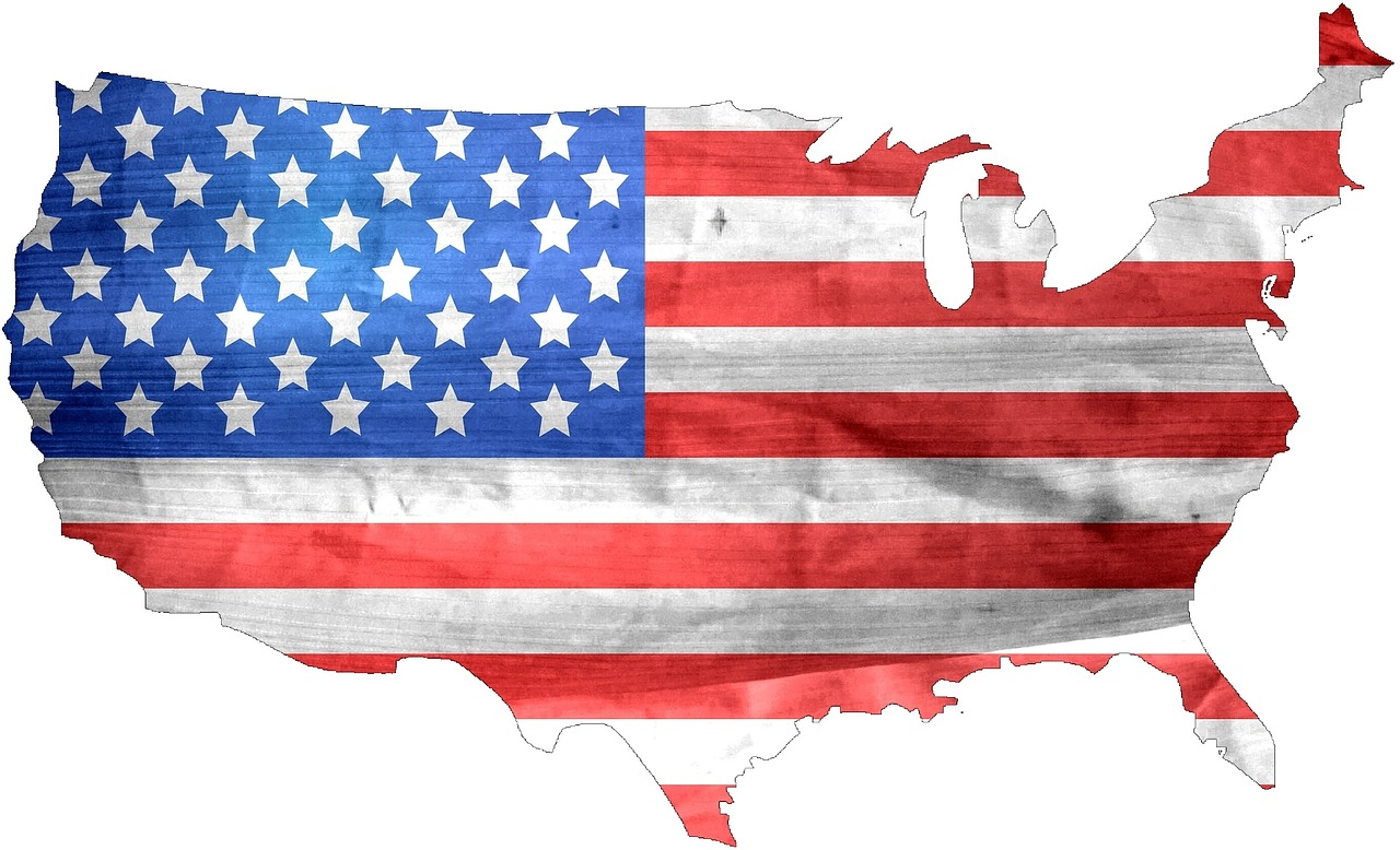american-flag-1020853_1280 copy