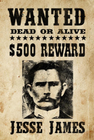 jesse-james-wanted-advertisement-print-poster
