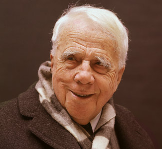 Robert Frost photo #186, Robert Frost image