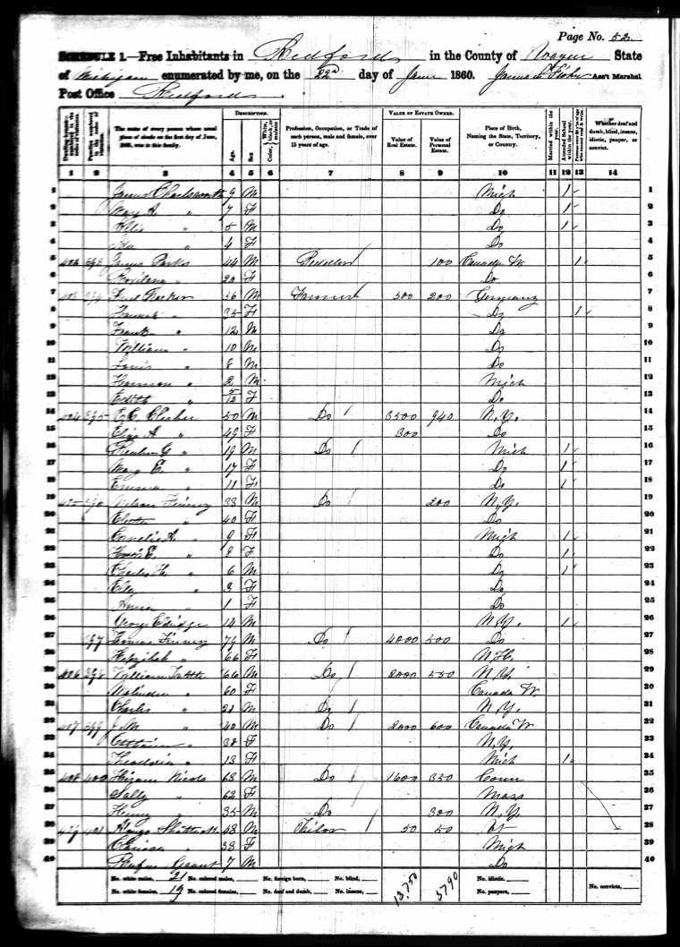 fnacker 1860