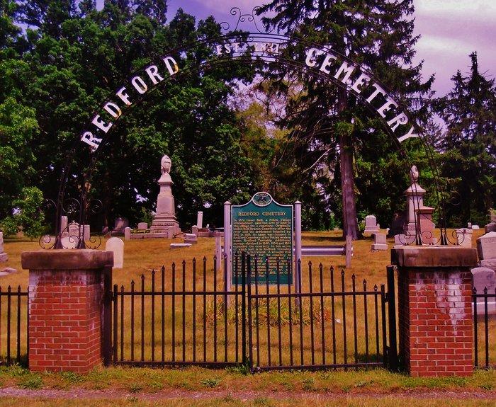 fnacker burial copy