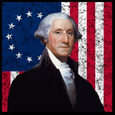 george_washington4