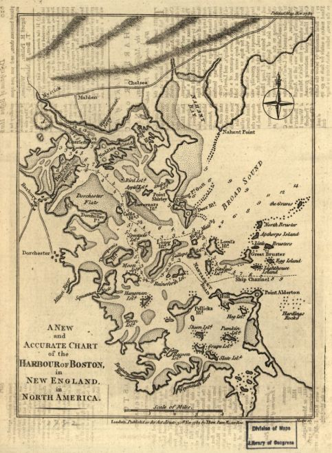 map-gallup-copy