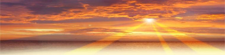 sunset_large_yelloworange-1065x263-copy