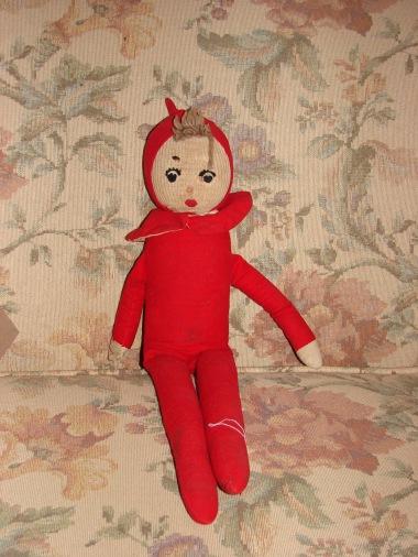 mamas doll2 copy (1)