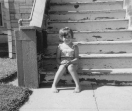 home 1966