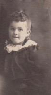 Annie Strassburg abt - 1896