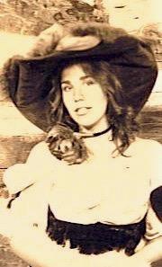 Annie Bryant - 1980