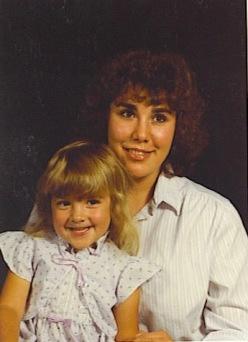 Annie Bryant - 1985