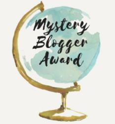 mystery-blogger-award-pic2